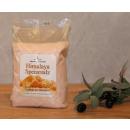 Sól krystaliczna Basic Pack, pomarańczowy, 1 kg, o