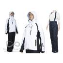 Großhandel Skibekleidung: Skibekleidung -  Skianzüge für Damen und Herren
