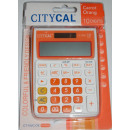 CALCULATEUR taux d'imposition FEATURE CITYCALL