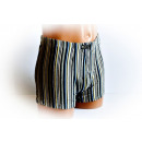 Boxers briefs stripes 6233 GREAT PRICE