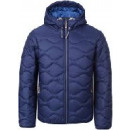 wholesale Coats & Jackets: ICEPEAK WINTER JACKET Timmy