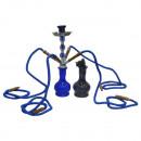 groothandel Rook-accessoires:Shisha (waterpijp)