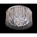 Ceiling lamp LM-8019-18