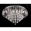 Ceiling lamp LM-9004-9