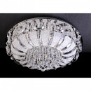 Ceiling lamp LM-8017-18