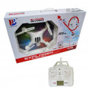wholesale RC Toys: R / C Quadrocopter 105 without camera