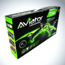 Aviator Quadrocopter met camera No. 8927V