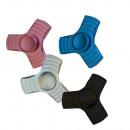 Großhandel Spielwaren: Edle Hochwertige  Hand Spinner aus Aluminium