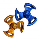 Ultra Robuster  Hand Finger  Spinner aus ...