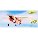 Großhandel RC-Spielzeug: ESKY Nemo RTF R/C 4 kanal Flugzeug