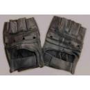 Großhandel Handschuhe:Halbfingerhandschuhe , Echtleder