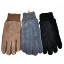 wholesale Shoes:Trendy Men's Gloves