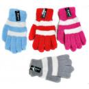 Großhandel Handschuhe:Damenkuschelhandschuhe