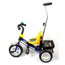 Triciclo per bambini Kicking & Run