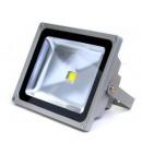 50W LED Floodlight / Spotlight / Floodlight (IP65)