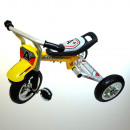wholesale Kids Vehicles: Tricycle / Bicycle for children size