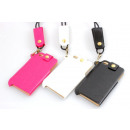 Mobile phone bag / Case for Iphone 4 / 4s
