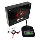 wholesale RC Toys:Quadrocopter Mini 997-V2