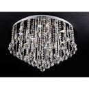 Ceiling lamp, LM8026-21