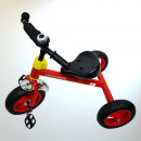 wholesale Kids Vehicles: Tricycle / Bicycle for children