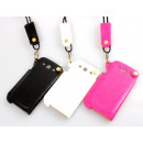 Mobile phone bag / case for Samsung S3