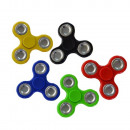 Großhandel Spielwaren: Finger Spinner,  Hand Spinner Neuer Trend 2017