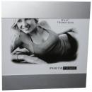 grossiste Images et cadres:Cadre photo, 10cm * 15cm