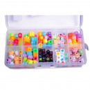 Großhandel Beads & Charms:Beads Box klein