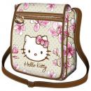 mayorista Artículos con licencia: Hello Kitty Tasche más rápido Magnolia