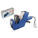 wholesale Business Equipment: Hand Labeller  MX5500 Price Lebeller