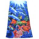 beach towel - 70x147cm