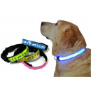 wholesale Pet supplies:ANTIQUE FOR THE LED DOG