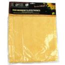 groothandel Reinigingsproducten: Microfiber doekje-SIZE: 40x50cm
