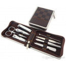 Manicure set - a set of 8 elements