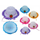 wholesale Headgear: Children's summer hat