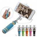 Handle for Selfies stick monopod