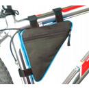 Großhandel Fahrräder & Zubehör:-RAHMEN-FAHRRAD PAKET-FAHRRAD-TASCHE