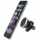 wholesale Mobile phones, Smartphones & Accessories: Car Magnetic Phone Holder