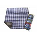 blancket picnic beach mat 130 x 150cm