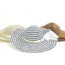 Großhandel Kopfbedeckung:Hut