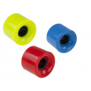 wholesale Outdoor Toys:Pin to Skateboard