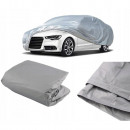 wholesale Car accessories:COVER CAR COVER AUTO XXL
