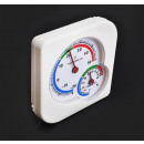 wholesale Air Conditioning Units & Ventilators: Hygrometer - Analogue moisture meter
