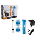 wholesale Garden & DIY store:Clipper Animal Wireless