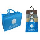 groothandel Boodschappentassen: Ecologische  boodschappentas XL -50x40x18cm