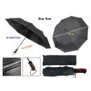 groothandel Paraplu's: PARAPLU AUTO 10 WIRES COVER