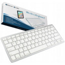 wholesale Computer & Telecommunications: BLUETOOTH SMART TV PC WIRELESS KEYBOARD