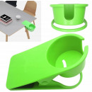 wholesale Office Furniture: DRINK CLIP HOLDER FOR THE DESK TABLE