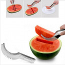 wholesale Houshold & Kitchen: Slicers SLICER  KNIFE FOR FRUIT WATERMELON cutters