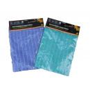 Microfiber cloth kitchen XXL 50x70cm